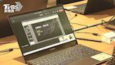 時代的眼淚? 桌上型電腦今年恐被「筆電」超車