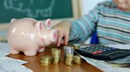 How child tax credit payments work