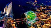 盤點日本人最想居住的城市NO.1-「橫濱」的獨到魅力與特色!