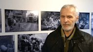 Bosnia war crimes: 25 years on, the quest for justice continues