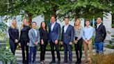 NightDragon Closes $750M Growth Fund as Part of Next-Generation Cybersecurity, Safety, Security and Privacy Platform