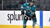 NHL suspends Evander Kane 21 games for COVID protocol violation
