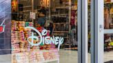 Disney (DIS) Movies to Hit Theaters Before Streaming