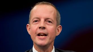 Norwegian politicians reject UK's Norway Plus Brexit plan