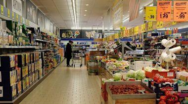 德國食品價格大漲 中共在國際糧食市場搶購