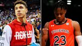 2020 NBA mock draft 9.0: Projecting Warriors, Kings' first-round picks