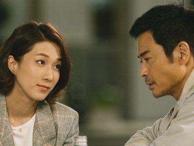 收視報告︳台慶劇失利《星空下的仁醫》《換命真相》首周唔過20點
