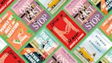 The 24 most popular books of 2021 so far, according to Goodreads members