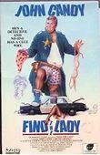 Find the Lady (movie) - Simple English Wikipedia, the free ...