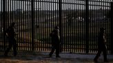 Mexico cheers imminent U.S. border opening, frets over WHO vaccine rules