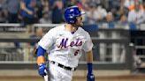 McNeil lifts Mets over Braves 1-0 for doubleheader split