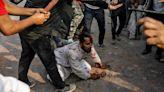 【移民新法爭議】支持與反對兩派大亂鬥 印度新德里抗爭釀7死