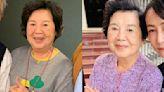 77歲王滿嬌罹病無法站 痛到不能睡:打針吃藥都沒用│TVBS新聞網