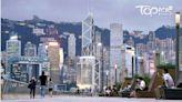 【旅遊氣泡】新加坡疫情反彈收緊防疫措施 商會料政府繼續大力「谷針」 - 香港經濟日報 - TOPick - 新聞 - 社會