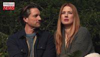 Netflix's 'Virgin River' Scores 2-Season Renewal   THR News