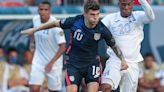 United States vs. Costa Rica odds, picks: Soccer expert reveals best bets for Wednesday's friendly