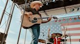 Eli Mosley to perform at Platte County Fair
