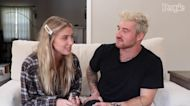 Scotty Sire Eats Cat Food and Reveals Jac's Terrifying Talent   CHSH   People