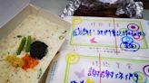 【台鐵出軌】愛心便當水果力挺76行者 修復師感動致謝 | 蘋果新聞網 | 蘋果日報