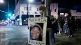 Officer who shot 16-year-old Ma'Khia Bryant was military trained marksman, report says