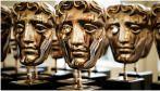 Prince William, Leslie Odom Jr, Priyanka Chopra Jonas Among BAFTA Awards Presenters & Performers