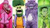 'The Masked Singer': Season 4 Clues, Spoilers and Our Best Guesses at Secret Identities