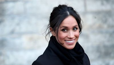 Meghan Markle Says the Royal Family Played a Role in 'Perpetuating Falsehoods' About Her