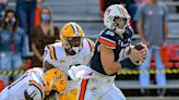 Early look at LSU vs. Auburn: Getting to know Auburn
