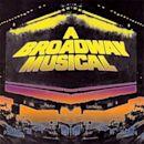 A Broadway Musical