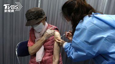 南韓接種新冠疫苗183起異常反應 政府將補償