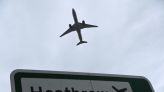 Let the vaccinated travel, UK air industry demands