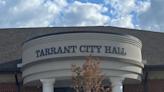 Alabama city leader under fire for using racial slur