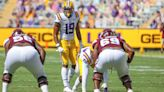 Mock draft simulator: Here's what an all-upside approach could net Washington
