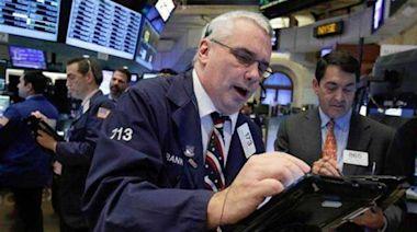 美股正邁向泡沫化?本益比高達26倍!投資人該恐懼了嗎?