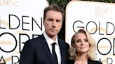 Dax Shepard & Kristen Bell Are 'Getting On Each Other's Nerves' & 'Often At Each Others Throats': Source