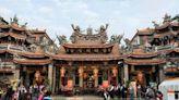 獨家》去年指揮中心獲捐款逾1.28億 大甲鎮瀾宮3000萬最多