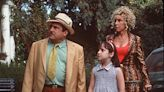 The 25 Best Family Comedies to Watch with Kids