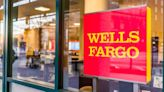 There Are Too Many Problems With Wells Fargo Stock