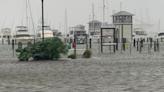 Mississippi denied federal assistance for Tropical Storm Cristobal