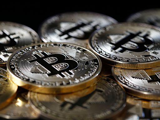 【零基礎學投資】3種更安全的比特幣投資方式