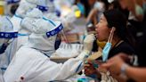 China on 'high alert' as delta outbreak spreads to 5 provinces