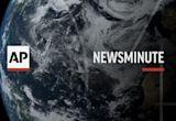AP Top Stories January 27 A