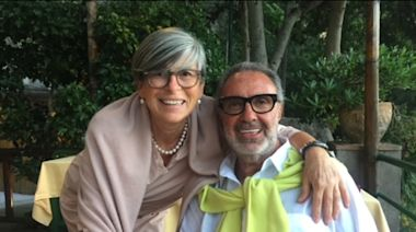 Franco Fieramosca, Former Gucci and Prada Executive, Dies at 81