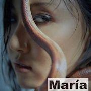 María (EP)