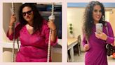 'I Quit My Prescription Weight-Loss Drug And Started Keto Instead—And I Lost 117 Lbs. From Diet Alone'