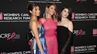 Lori Loughlin's Daughters Are Reportedly Struggling with Her Jail Sentence