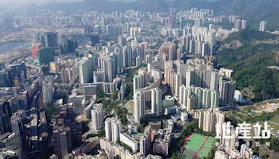 中原:9月份樓宇買賣整體金額連續三個季度達2000億元 - 香港經濟日報 - 地產站 - 地產新聞 - 研究報告