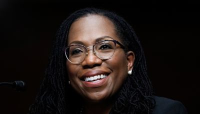 Senate confirms Ketanji Brown Jackson to be judge on powerful appeals court