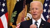 Biden's Education Department reportedly has a 'safety net' for student-loan borrowers when the payment freeze lifts in February