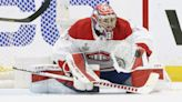 Canadiens season preview: Price's health key to success